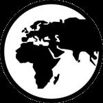 europa_y_africa