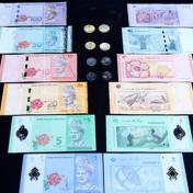 malaysia-notes-ringgit