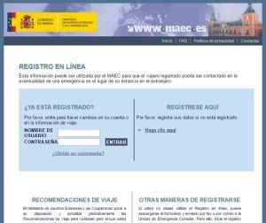 registro-de-viajeros-del-ministerio-de-exteriores