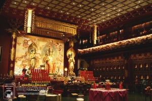 singapur-buddha-tooth-relic-temple