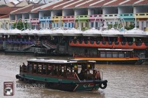 singapur-clarke-quay