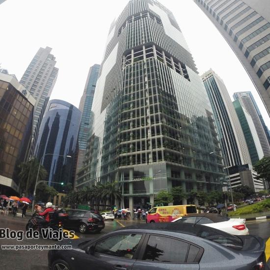 singapur-downtown