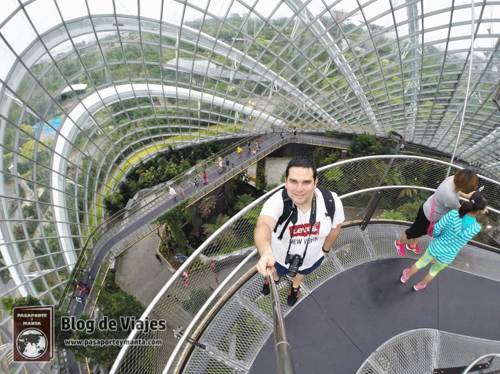 singapur-gardens-by-the-bay-cloud-forest