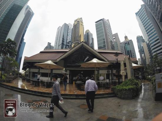 singapur-lau-pa-sat-food-court