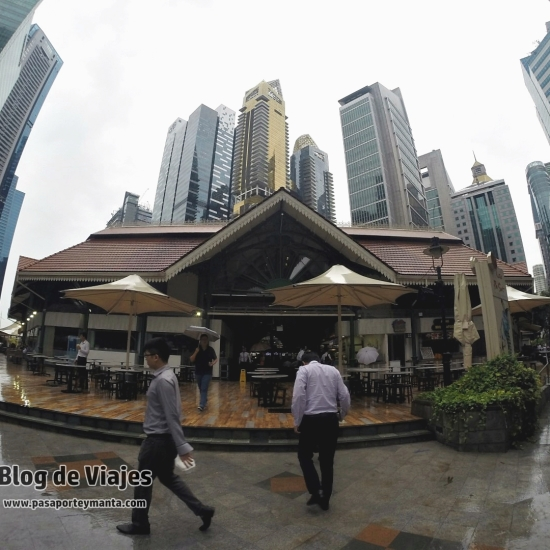 singapur-lau-pa-sat-food-court