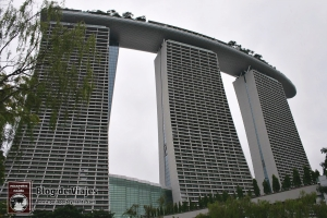 singapur-marina-bay-sands