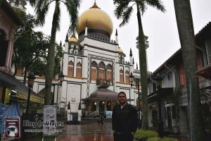 singapur-masjid-sultan