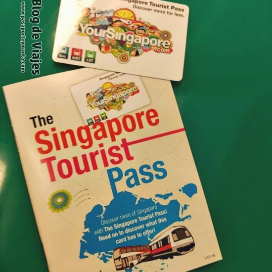 singapur-singapore-pass