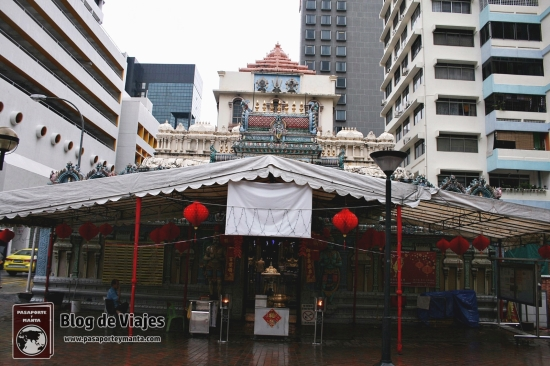singapur-sri-krishnan-temple