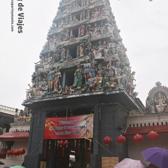 singapur-sri-mariamman-temple