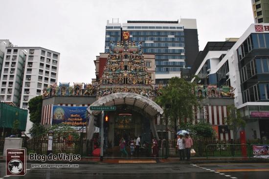 singapur-sri-veeramakaliamman-temple