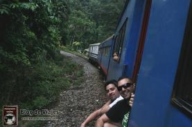 Borneo - Sabah - Beaufort Train (6)-mod