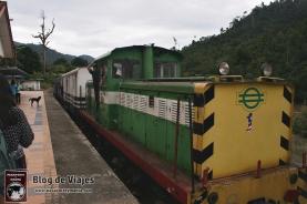 Borneo - Sabah - Beaufort Train (8)-mod