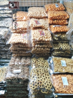 Borneo - Sabah - Kota Kinabalu - Central Market (2)-mod