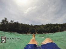 Borneo - Sabah - Sapi Island (2)-mod