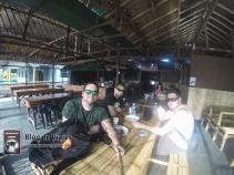 Borneo - Sabah - Weston Wetland Park (2)-mod