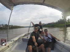Borneo - Sabah - Weston Wetland Park (4)-mod