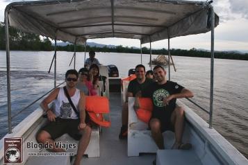Borneo - Sabah - Weston Wetland Park (6)-mod