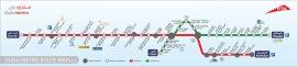 dubai_metro_map_january_2017