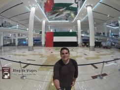 Emiratos Arabes Unidos - Dubai (1)-mod