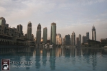 Emiratos Arabes Unidos - Dubai (10)-mod