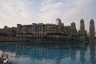 Emiratos Arabes Unidos - Dubai (11)-mod