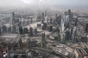 Emiratos Arabes Unidos - Dubai (13)-mod