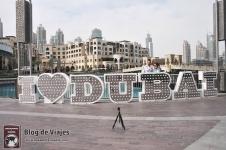Emiratos Arabes Unidos - Dubai (16)-mod