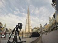 Emiratos Arabes Unidos - Dubai