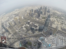 Emiratos Arabes Unidos - Dubai (3)-mod