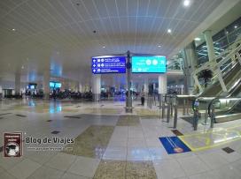 Emiratos Arabes Unidos - Dubai (7)-mod