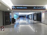 Emiratos Arabes Unidos - Dubai (9)-mod