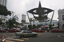 Kuala Lumpur - Central Market (3)-mod