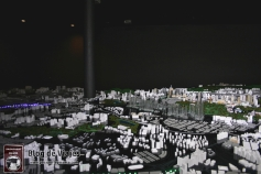 Kuala Lumpur - City Gallery (2)-mod
