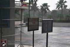 Kuala Lumpur - Lluvia intensa-mod