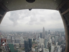 Kuala Lumpur - Menara Tower (1)-mod