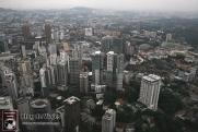 Kuala Lumpur - Menara Tower (4)-mod