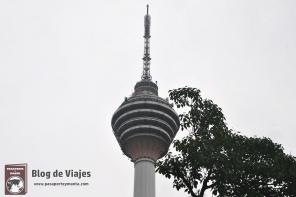 Kuala Lumpur - Menara Tower (5)-mod