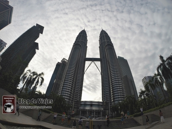 kuala-lumpur-petronas-twin-towers