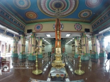 Kuala Lumpur - Temples (2)-mod