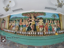 Kuala Lumpur - Temples (3)-mod