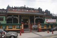 Kuala Lumpur - Temples (6)-mod