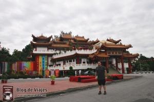 kuala-lumpur-thean-hou-temple