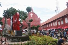 Melaka - Dutch Square (1)-mod