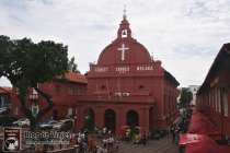Melaka - Dutch Square (2)-mod
