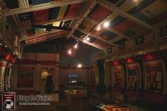 Melaka - Independance Museum-mod