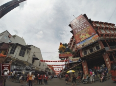 Melaka - Jonker Walk - Chinatown (1)-mod