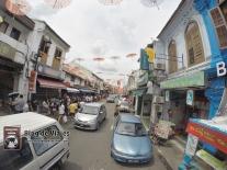 Melaka - Jonker Walk - Chinatown (2)-mod