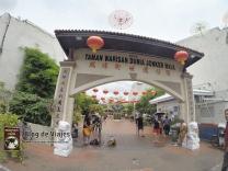 Melaka - Jonker Walk - Chinatown (3)-mod