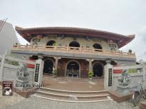 Melaka - Jonker Walk - Chinatown (4)-mod
